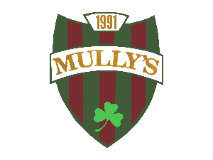 Mulrooney's Irish Sports Pub
